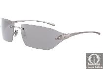 Cartier sunglasses T8200616
