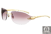 Cartier sunglasses T8200694