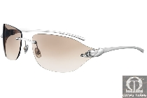 Cartier sunglasses T8200695