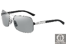 Cartier sunglasses T8200717