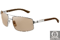 Cartier sunglasses T8200718