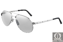 Cartier sunglasses T8200748