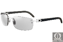 Cartier sunglasses T8200758