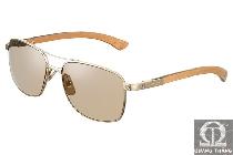 Cartier sunglasses T8200781