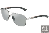 Cartier sunglasses T8200783