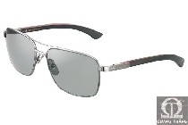 Cartier sunglasses T8200784