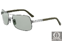 Cartier sunglasses T8200789