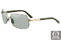 Cartier sunglasses T8200790