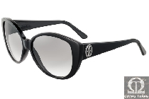 Cartier sunglasses T8200791
