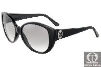 Cartier sunglasses T8200791