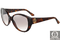 Cartier sunglasses T8200792