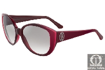 Cartier sunglasses T8200793
