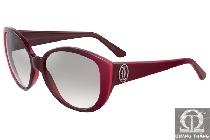 Cartier sunglasses T8200793