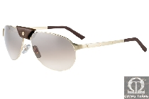 Cartier sunglasses T8200809