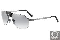 Cartier sunglasses T8200810