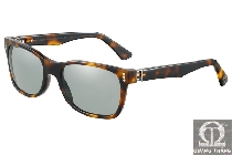 Cartier sunglasses T8200814