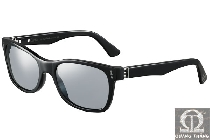 Cartier sunglasses T8200816
