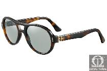 Cartier sunglasses T8200818