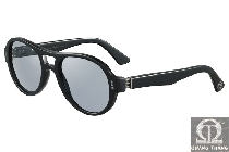 Cartier sunglasses T8200820