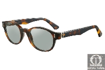 Cartier sunglasses T8200822