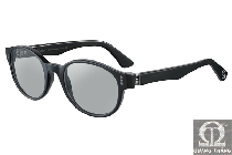 Cartier sunglasses T8200823