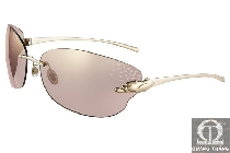 Cartier sunglasses T8200846