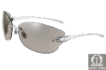 Cartier sunglasses T8200848