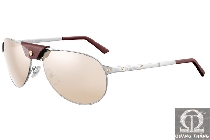 Cartier sunglasses T8200854