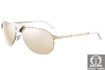 Cartier sunglasses T8200856