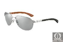 Cartier sunglasses T8200866